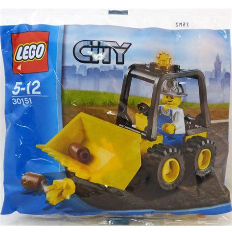Lego 30150 Racing Car Polybag lego polybags page 6
