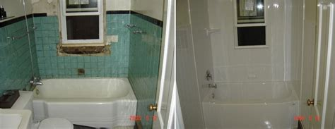 massachusetts bathroom contractor hden county bath