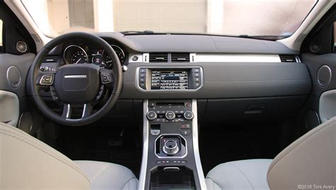 ford range rover interior 100 ford range rover interior range rover sport svr
