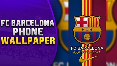 fc barcelona iphone wallpapers   wallpaperbro