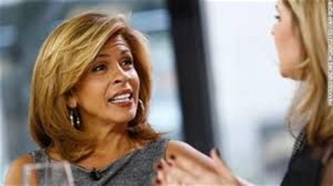 who colors hoda kotbs hair hoda kotb hair google search health and beauty