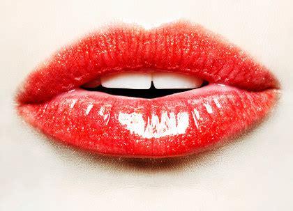 Lipstik Untuk Si Bibir Tebal tips dan trik memilih warna dan jenis lipstik memilih warna lipstik untuk bibir tebal