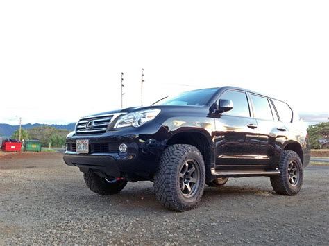 lifted lexus gx460 list of synonyms and antonyms of the word lifted gx460