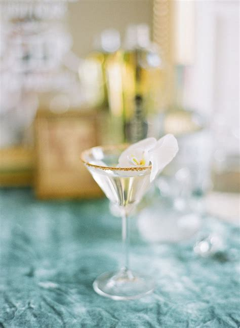 name your signature cocktail it weddings