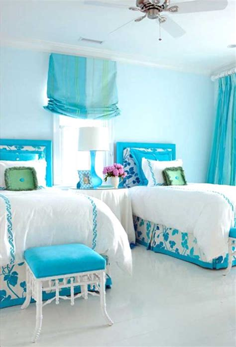idee per arredare la cameretta decorare la cameretta 32 idee camerette a tema mare