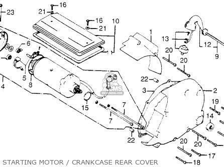 mule wiring diagram wiring source