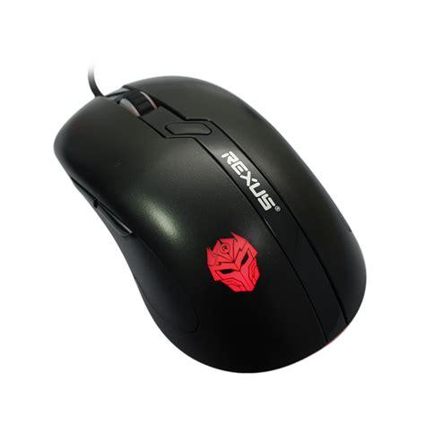 Rexus Titanix Tx9 Advanced Gaming Mouse rexus titanix tx2 rexus 174 official site