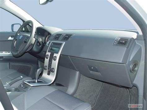 old car owners manuals 2005 volvo v50 interior lighting image 2005 volvo v50 2 5l turbo manual dashboard size 640 x 480 type gif posted on