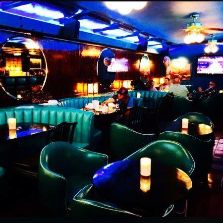 the blue room burbank the blue room restaurant 916 s san fernando blvd in burbank ca tips and photos on citymaps