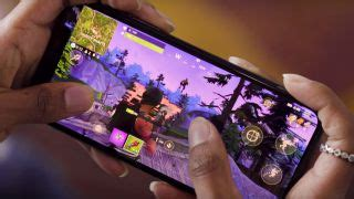 fortnite android app: everything you need to know about