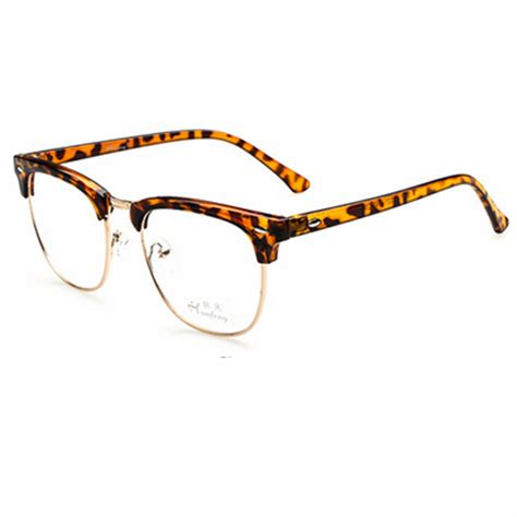 frame design eyeglasses online get cheap men eyeglasses frames aliexpress com