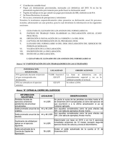 Constancia Retenciones 2015 Obligacion | constancia retenciones 2015 obligacion
