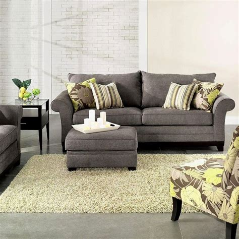 luxury cheap sofas   collection modern sofa