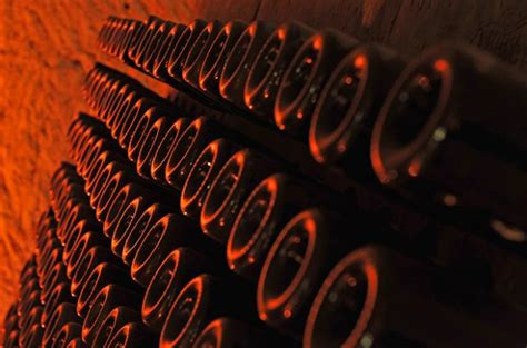 Cq Live Wow Retro Part Two by Most Exciting Wines Of 2017 Part Two Decanter