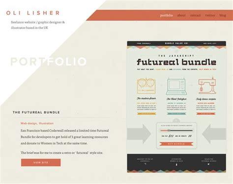 clean layout web design 21 inspiring clean website designs web design ledger