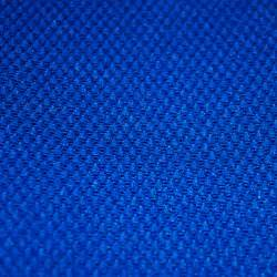 blue jersey pineapple seat cloth for recaro sparco