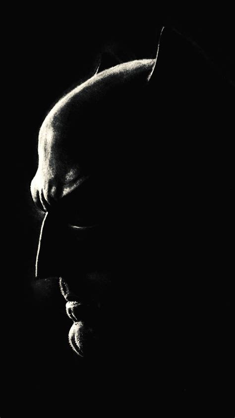batman mobile best 20 batman wallpapers for mobile ideas on