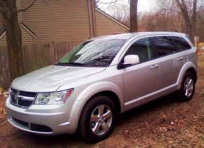 2009 dodge journey crossover 03 05 09 flickr photo