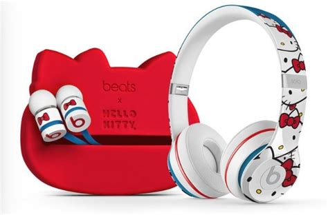 Headphone Hk Ay 4 Hello 42 best what we l ve images on hello
