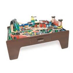 toys r js imaginarium 100 mountain rock table toys quot r quot us