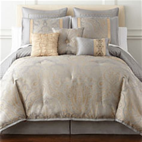 jcpenney california king bedding california king comforters bedding sets for bed bath