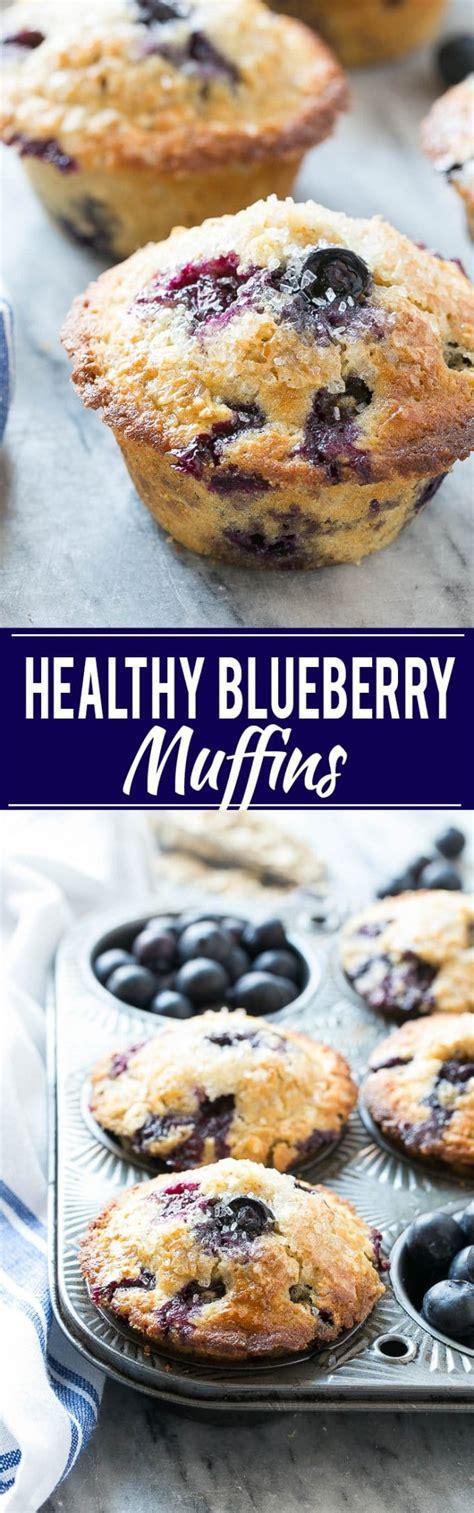 whole grain muffin calories whole grain blueberry muffins calories