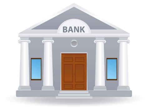 bank suchen nach bankleitzahl reclaim packaged bank account fees money saving expert