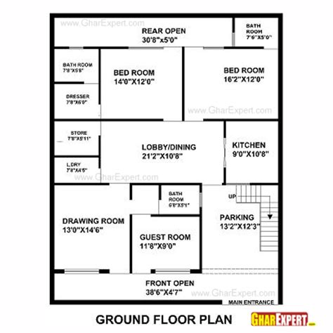 32 square meters to 32 square meters to best free home design idea