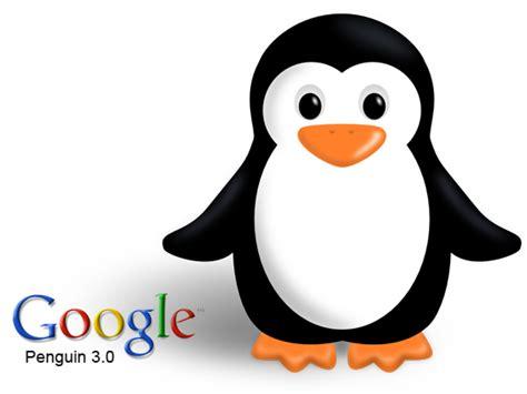 google images penguins penguin 3 0 google releases first penguin update in over