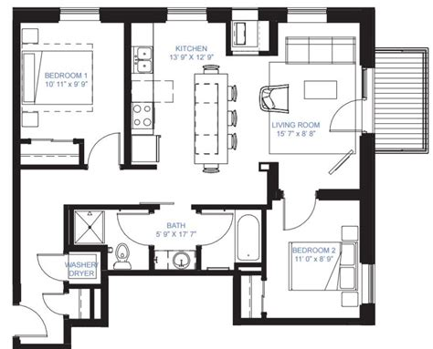 bed bath and beyond southcenter two bedroom apartments minneapolis 28 images 2 bedroom