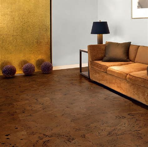 cork flooring edinburgh glasgow carbon heat