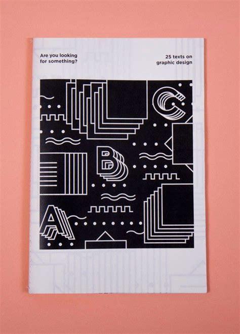 desain cover makalah keren blog sribu 30 contoh desain cover buku keren untuk