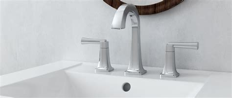 Best Bathroom Fixtures Consumer Reports Best Bathroom Faucets