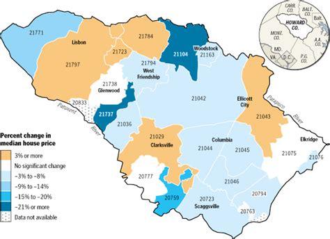 property values fairfax county property values