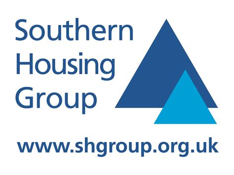 southern housing group right to buy southern housing group logo growing ideas