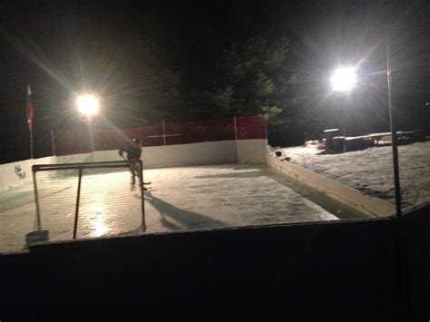 backyard rink ice thickness 100 backyard rink ice thickness my 20x40 diy ice