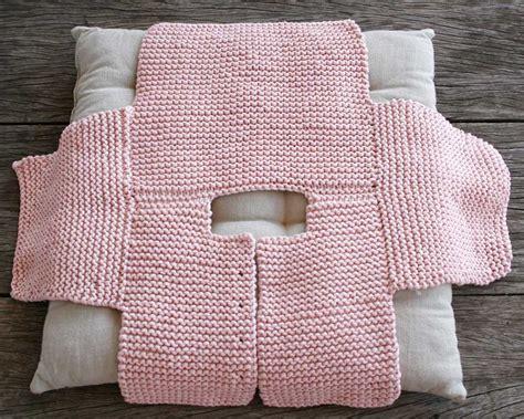 patrones de chaqueta para bebs cmo tejer una chaqueta una chaqueta de punto paso a paso con m 225 s tallas en