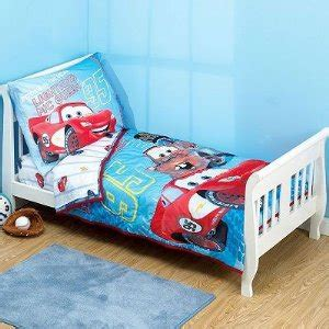 disney cars toddler bed set disney toddler bedding toddler room