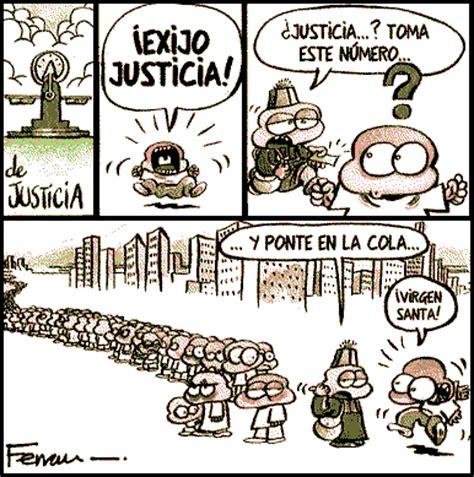 imágenes de justicia e injusticia blog de vicente pe 209 a la injusticia de la justicia politizada