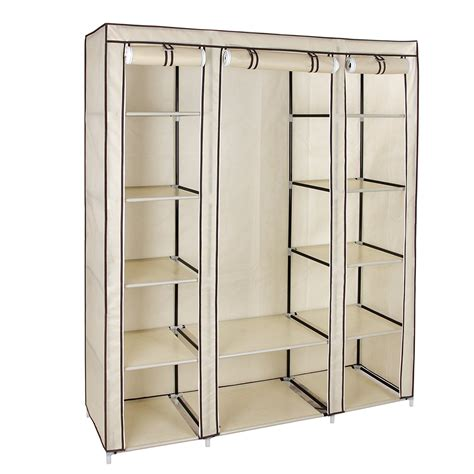 bedroom wardrobes bedroom wardrobes furniture shop amazon uk wardrobe