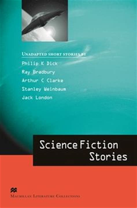 macmillan literature collections crime 1000 images about extension 1 english on william gibson science fiction and 2001 a