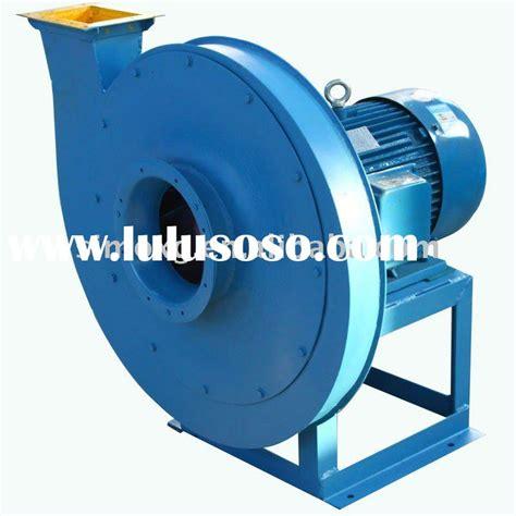 small fans for sale av b4020 40 40 20 mini air blower cooler fan for sale