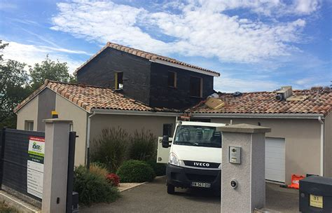 Cout Surelevation Maison 2511 by Cout Surelevation Maison Cout Surelevation Maison Cout