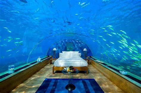 underwater hotel room hydropolis underwater hotel dubai travel places