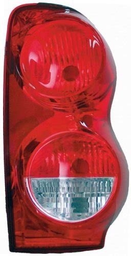 2001 dodge durango tail light assembly dodge durango taillight taillight for dodge durango
