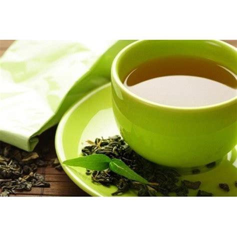 Green Tea Import Per 50 Gram nilgiri tea green tea nilgiri green tea nilgiri green tea 50 grams
