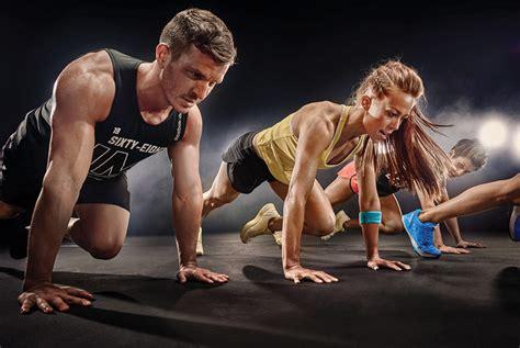 imagenes de fitness en espanol best gym fitness connection