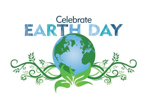 recycling cards special day celebrations celebrate earth day recycled earth day cards from