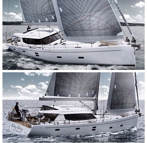 bluewater boat plans the best cruising sailboats blue water sailing segling