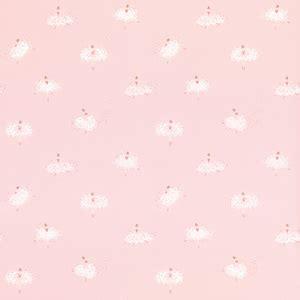 laura ashley flamingo wallpaper uk rosie easy fit pink chandelier at laura ashley